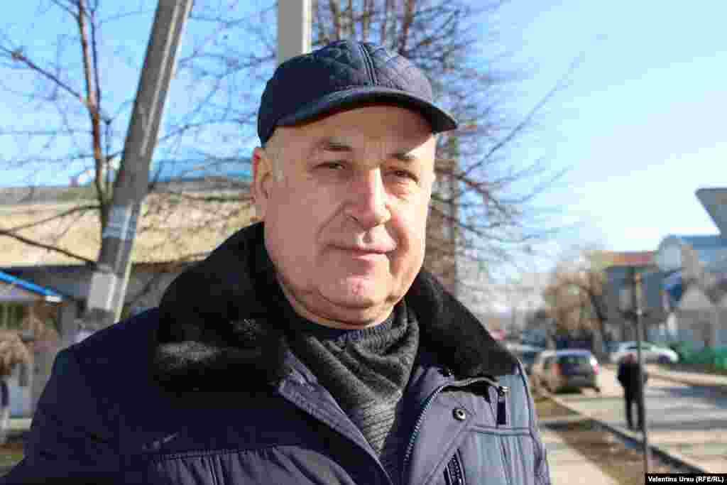 Moldova, Places and People/Locuri și oameni Cimișlia (10), februarie 2020