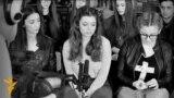 Retrospektiva 'Perspektive': Osma epizoda - Tetovo