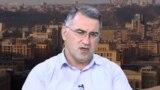 «Տեսակետների խաչմերուկ» Արսեն Համբարձումյանի և Արմեն Մարտիրոսյանի հետ. 02.08.2018