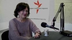 Stojanović: Biću jedna od #sedamhiljada