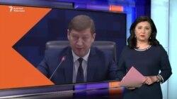 """Эл аралык коомчулук """"Азаттыкты"""" колдоду"""