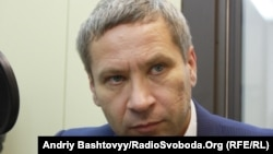 Владислав Лук'янов