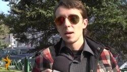 Зона Свабоды: Чаму беларусы мала гавораць па-беларуску?