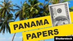 Generic -- Panama Papers