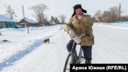 Анатолий Гусак