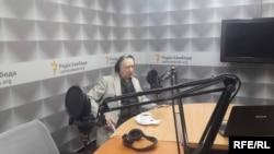 Марк Резницький