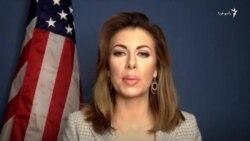 گفتوگو با سخنگوی وزارت خارجه آمریکا؛ جمهوری اسلامی کسانی را که درباره کرونا اطلاعرسانی میکنند، بازداشت کرده است