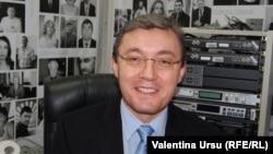 Igor Corman