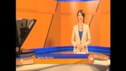 TV Liberty - 949. emisija