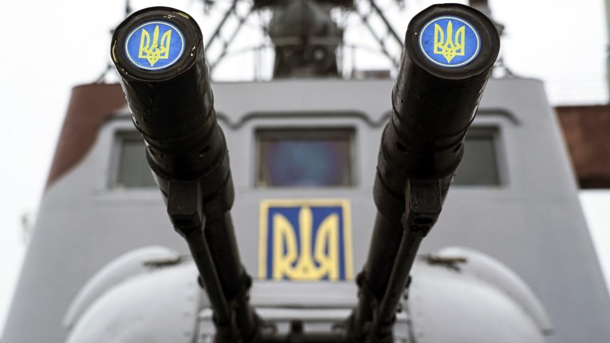 Этим летом Украине стоит готовиться к действиям России на Херсонщине и не увлекаться затратными проєктам обороны на море – эксперт из США