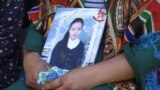 Kyrgyz 'Bride Kidnapping' Turns Deadly