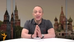 The Daily Vertical: Putin Goes For Broke