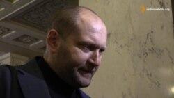 Януковича розшукував би Інтерпол, якби Україна надала докази – Береза