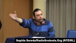 Андрій Юров
