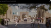 Япон режиссëри Ўзбекистонда суратга олган фильм трейлери эълон қилинди (ВИДЕО)