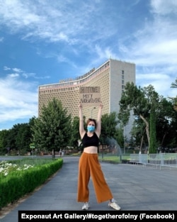 """I can like sex too!"""
