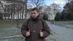 Mladi Srbije u 'Perspektivi': Nismo slobodni građani