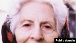 مريم فيروز، فرمانفرماييان، همسر نورالدين کيانوری، دبير کل پيشين حزب توده ايران، روز چهارشنبه ۲۲ اسفند، در سن ۹۴ سالگی درتهران درگذشت.