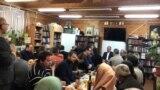 Мәскәүдә православ татарларның бишенче конференциясе узды