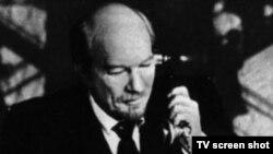Владимир Ильич Ленин 1870-жылдын 22-апрелинде жарык дүйнөгө келген.