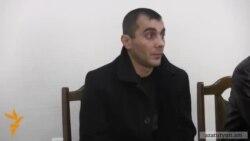 Ոստիկաններն անպատիժ են․ խոշտանգված ընդդիմադիրը բողոքում է