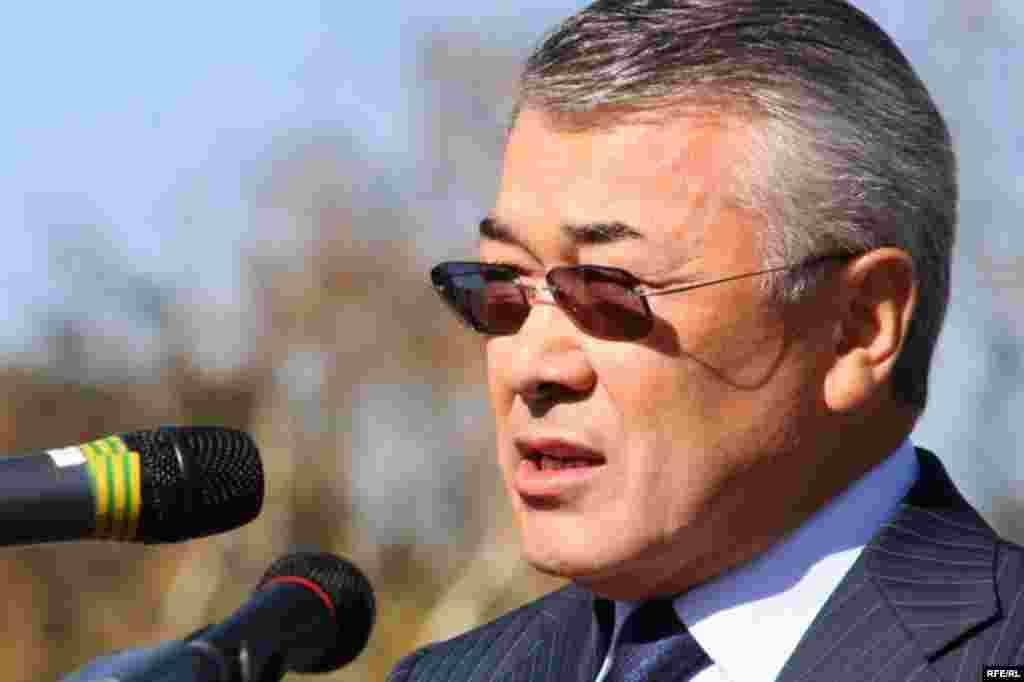 Казахстан. 11 октября - 17 октября 2010 года #29