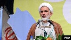 محمد علیپور، دبیر ستاد منشور اخلاقی فدراسیون فوتبال ایران