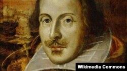 День англійської мови відзначається в день народження Вільяма Шекспіра