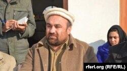 سید عبدالسلام هاشمي