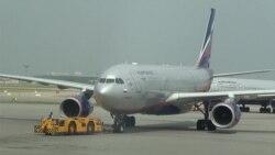 Что происходит с российской авиацией