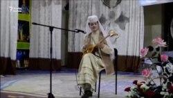 """""""Урмай-Зәлидә"""" фестивале гөрләп узды, әмма икътисади кризис үзен сиздерде"""