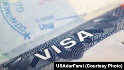 Віза США ніколи не була «гарантією» в'їзду, та тепер для громадян семи країн вона не дає навіть потенційного права