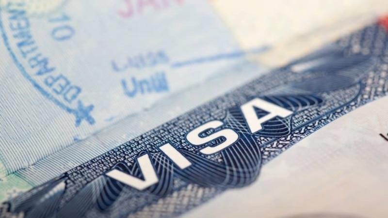 Диппредставництвам США вказали запровадити нові правила перевірки прохачів віз – агентства