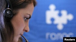 Представители крупных российских НКО заявляли о бойкоте нового закона