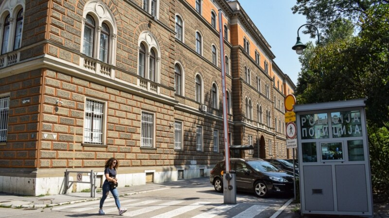 Tekst ANP-a u Predsjedništvu BiH, razgovori na čekanju