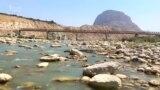 İranda su qıtlığı ciddi problemlər yaradıb
