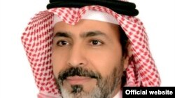 Абдулазиз ибн Мухаммад ал-Бади, посол Саудовской Аравии в Таджикистана