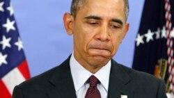 Сегодня в Америке: Обама проиграл, Кремль в опасности
