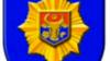 Nicolae Chitoroagă: Securitatea Moldovei riscă să fie supusă mai multor atacuri sau provocări in anul 2018