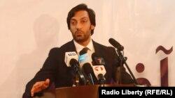 محمد قربان حقجو