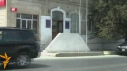 Moskvadakı çevrilişin Bakıdakı əks-sədası