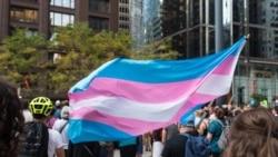 München vs Viktor Orban: sprijin pentru LGBT la Euro 2020