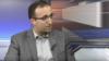 Հայաստանի առողջապահության նախարար Արսեն Թորոսյան, արխիվ