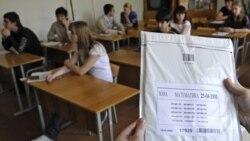 ЗНО відбирає до вишів набагато кращих студентів, ніж іспити – експерт