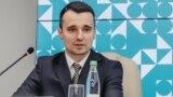Тимур Сөләйманов