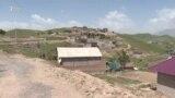 Сокинони маҳаллаи Ҳуснобод талаб доранд, ки тахриби хонаҳояшон қатъ гардад