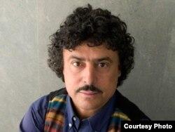 حاتم بوريال