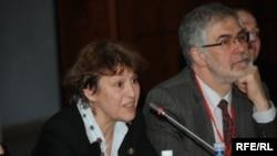 Черкесские общественные организации Северного Кавказа по разному оценили итоги конференции в Тбилиси, посвященной геноциду черкесов