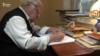 В Душанбе скончался известный писатель, отец осужденного адвоката Бузургмехра Ёрова