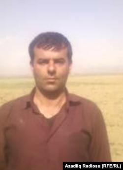 Vüqar Babayev